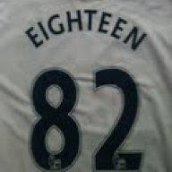 EighteenEightyTwo