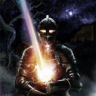 Neon_Knight_