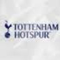 [FIFA 13] [Carrière Chris] Tottenham Hotspur FC 22782