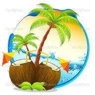 TropicalYid