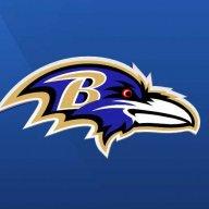 ravenspurs