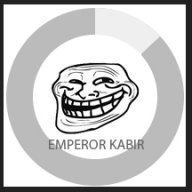 EmperorKabir