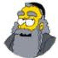 Rabbi_Krustofski