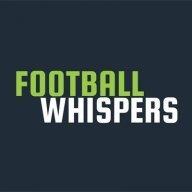 FootballWhispers