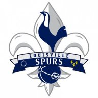 louisvillespurs
