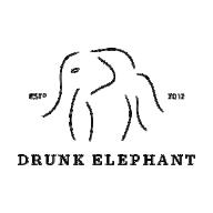 drunkelephant