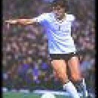 18Klinsmann