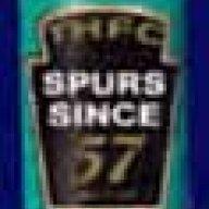 SpurSince57