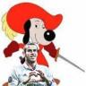 Spurs' Pipe Dreams